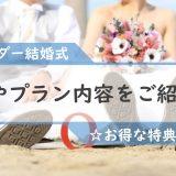 アンバサダー結婚式費用